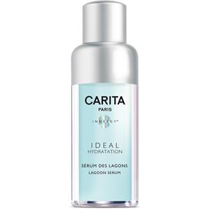 carita-pflege-ideal-hydratation-serum-des-lagons-30-ml