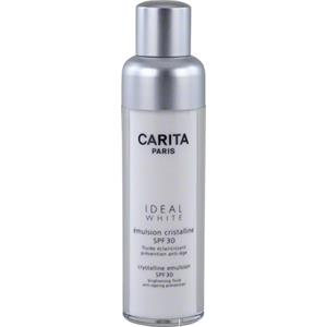 Carita - Ideal White - Emulsion Cristalline