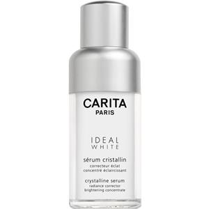 Carita - Ideal White - Serum Cristalline