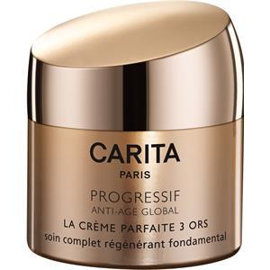 carita-pflege-progressif-anti-age-global-la-creme-parfaite-3-ors-50-ml