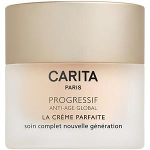 Carita - Progressif - La Crème Parfaite