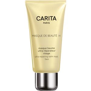 Carita - Body Care - Masque de Beauté 14