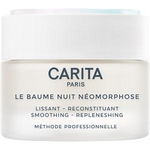 Carita - Progressif Néomorphose - Le Baume Nuit Néomorphose