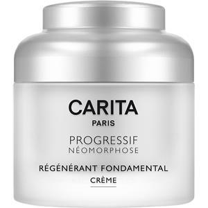 Carita - Progressif Néomorphose - Régénérant Fondamental Crème