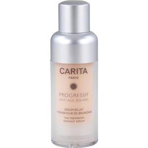 carita-pflege-progressif-anti-age-solaire-serum-preperateur-30-ml