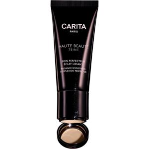 Image of Carita Make-up Teint Soin Perfecteur Éclat Lissant Nr. 001 Naturel 31,50 ml
