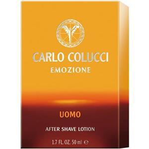 Carlo Colucci - Emozione - After Shave