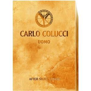 Carlo Colucci - Uomo - After Shave