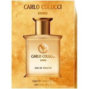 Carlo Colucci - Uomo - Eau de Toilette Spray