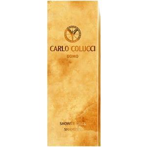 Carlo Colucci - Uomo - Shower Gel