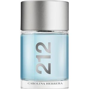 Carolina Herrera - 212 Men - After Shave