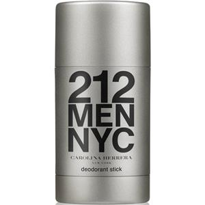 Carolina Herrera - 212 Men - Deodorant Stick
