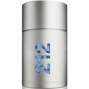 carolina-herrera-herrendufte-212-men-eau-de-toilette-spray-50-ml
