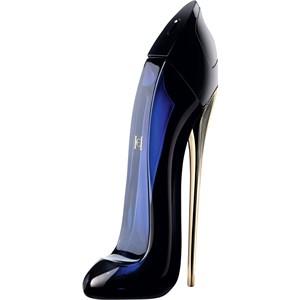 Carolina Herrera - Good Girl - Eau de Parfum Spray