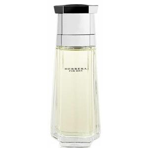 Carolina Herrera - Men - Eau de Toilette Spray