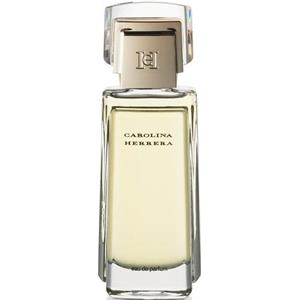 Image of Carolina Herrera Damendüfte Women Eau de Parfum Spray 100 ml