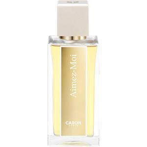 Image of Caron Damendüfte Aimez-Moi Eau de Parfum Spray 100 ml