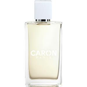 Caron - Cologne - Eau de Toilette Spray
