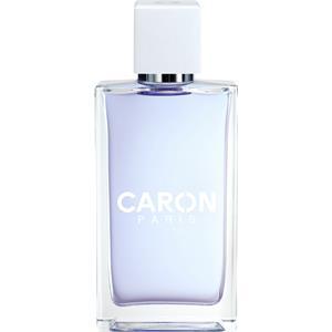 Caron - Eau Pure - Eau de Toilette Spray