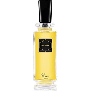 Caron - La Collection Privée - Montaigne Eau de Parfum Spray