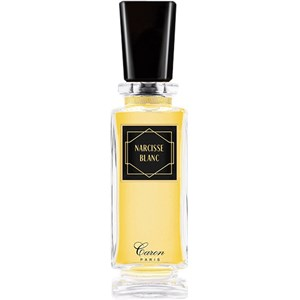 Caron - La Collection Privée - Narcisse Blanc  Parfum Spray