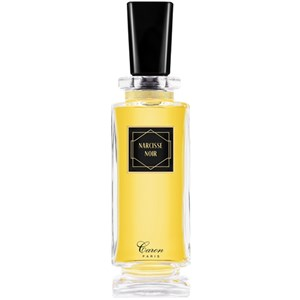 Caron - La Collection Privée - Narcisse Noir Eau de Parfum Spray