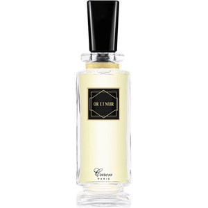 Caron - La Collection Privée - Or et Noir Eau de Parfum Spray