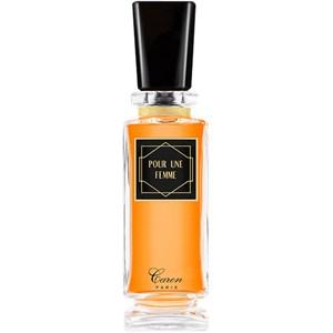 Caron - La Collection Privée - Pour une Femme Parfum Spray