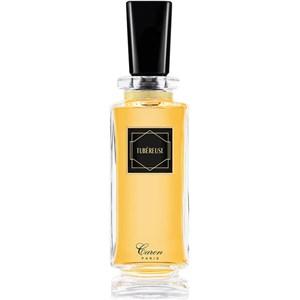 Caron - La Collection Privée - Tubereuse Eau de Parfum Spray