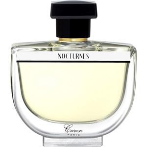 Caron - Nocturnes - Eau de Parfum Spray