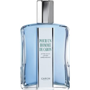 Image of Caron Herrendüfte Pour un Homme After Shave Lotion 125 ml
