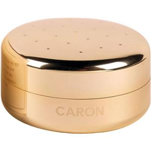 Caron - Puder - Kompaktpuder