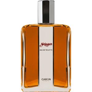 Caron - Yatagan - Eau de Toilette Spray