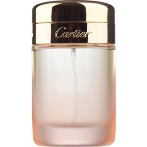 Cartier - Baiser Volé - Eau de Parfum Fraîche