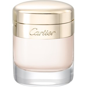 cartier-damendufte-baiser-vole-eau-de-parfum-spray-30-ml