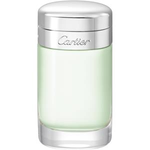 Cartier - Baiser Volé - Eau de Toilette Spray