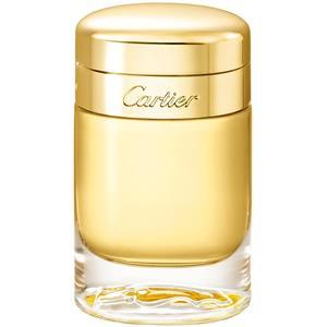 Cartier - Baiser Volé - Essence Eau de Parfum