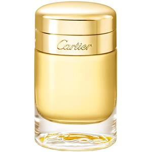Image of Cartier Damendüfte Baiser Volé Essence Eau de Parfum 40 ml