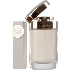 Cartier - Baiser Volé - Geschenkset