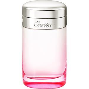 Cartier - Baiser Volé - Lys Rose Eau de Toilette Spray