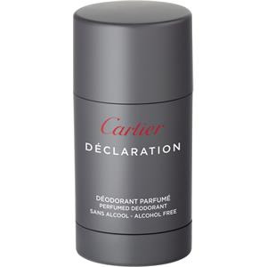 cartier-herrendufte-declaration-deodorant-stick-75-ml