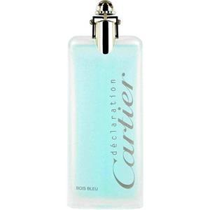 Cartier - Déclaration - Eau de Toilette Spray Bois Bleu