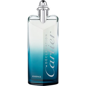 Cartier - Déclaration - Eau de Toilette Spray Essence