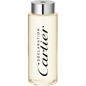 Cartier - Déclaration - Shower Gel