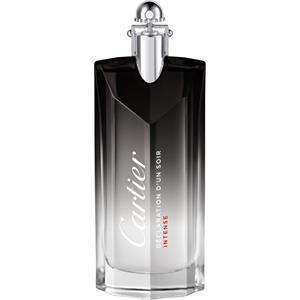 Cartier - Déclaration d'un Soir - Eau de Toilette Spray Intense