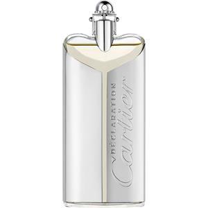 Cartier - Déclaration - limited Edition Eau de Toilette Spray