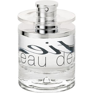 Cartier - Eau de Cartier - Eau de Toilette Spray