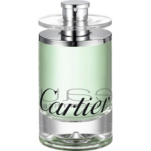 cartier-damendufte-eau-de-cartier-eau-de-toilette-spray-concentree-100-ml