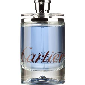 cartier-herrendufte-eau-de-cartier-vetiver-bleu-eau-de-toilette-spray-100-ml