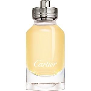 Cartier - L'Envol - Eau de Toilette